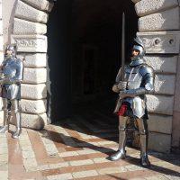 Medieval Kotor Living History 21