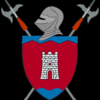 Cropped Logo Medieval Kotor E1513029312552.png